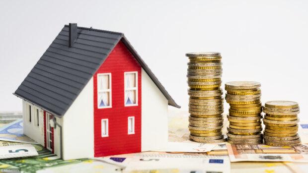 Crédit immobilier : la crise a favorisé l'emprunt des ménages aisés au détriment des primo-accédants