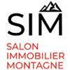 Salon Immobilier Montagne - SIM -