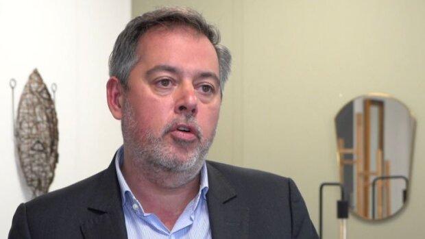 Vidéo 3 Minutes avec Ouestfrance-emploi.com