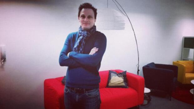 """""""Notre plateforme permet aux locataires de noter leur logement"""", Marc Laurent, HappyRenting"""