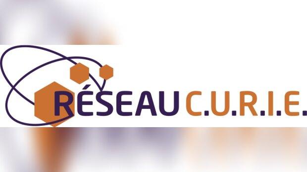 Valorisation : le Réseau Curie. va établir un référentiel des métiers
