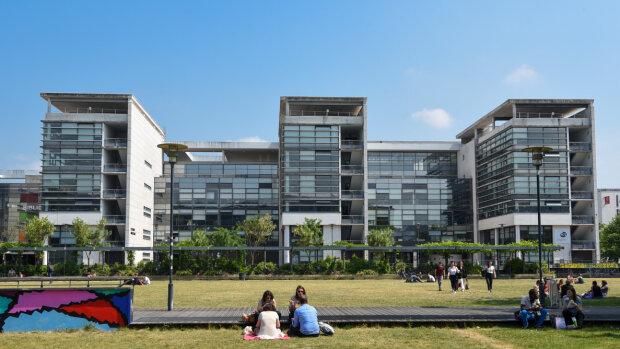 Déconfinement : comment universités et écoles s'organisent-elles ?