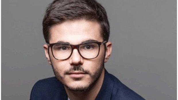 """""""Nos outils vont donner un avantage concurrentiel à SAP"""", Simon Bouchez, Multiposting"""