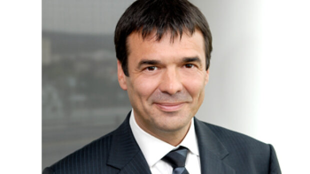 Paie & gestion administrative : SD Worx France revient dans la course