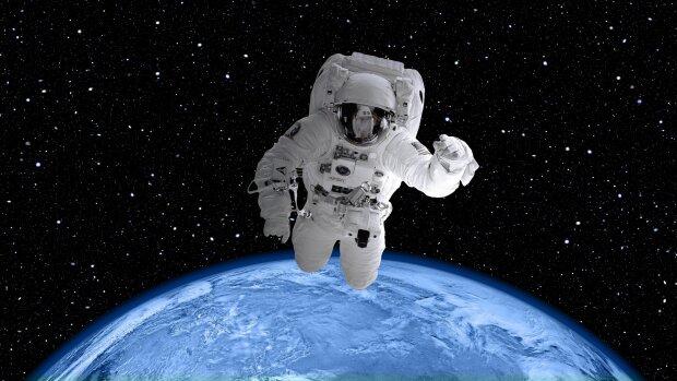 Remplissez-vous les critères pour devenir le prochain astronaute recruté par l'ESA ?