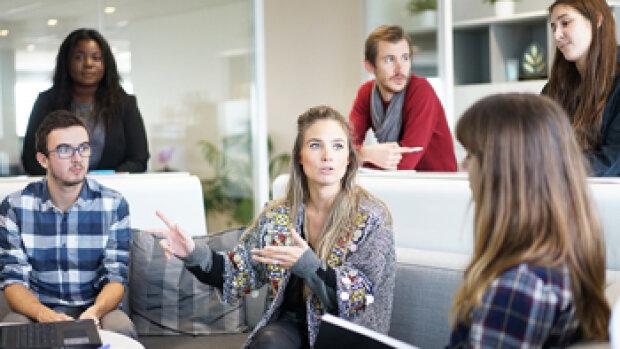 5 choses à savoir sur le prêt de salariés