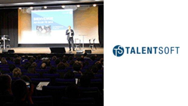 TalentSoft décrypte les frontières du management des talents
