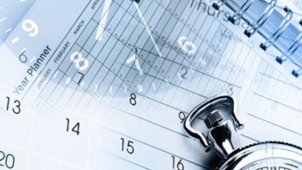 Asys accélère sur la planification automatique