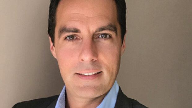 """""""Je lance la première école axée sur la vente dans le digital média"""", Franck Terrier, adLearnMEDIA"""