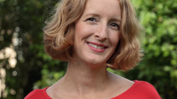 Tribune - AirBnB ou le partage de l'économie par Isabelle Vrilliard