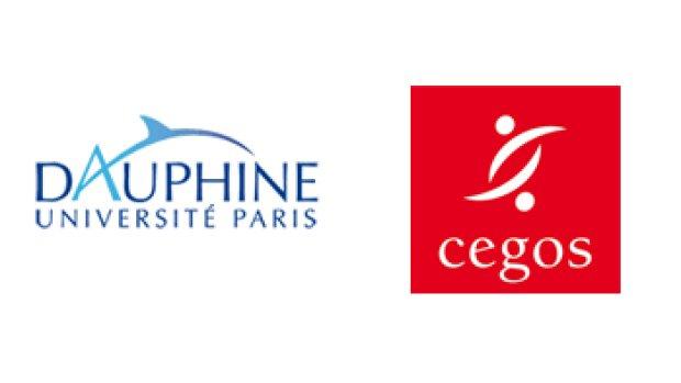 Executive Master Management de la Formation - Un diplôme de l'Université Paris-Dauphine en partenariat avec le Groupe Cegos
