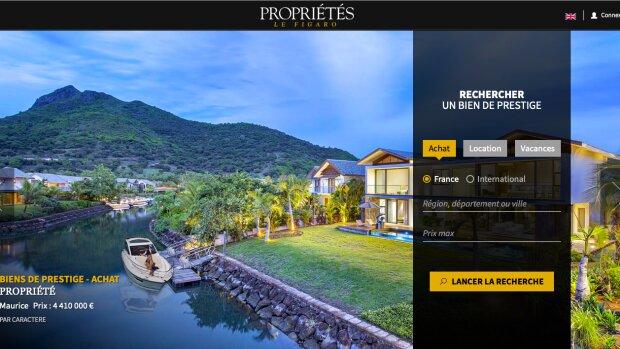 Immobilier de prestige : quelles nouvelles attentes des Français ?