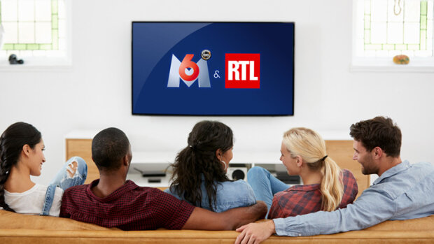 Opinion System s'offre une campagne TV