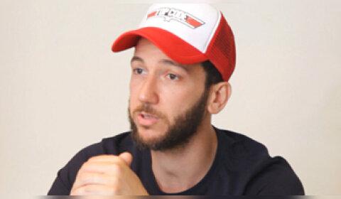 Start-up RH : TopCode met les développeurs à l'épreuve du boot camp