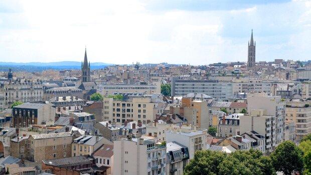 L'Université de Limoges recrute un(e) responsable pour l'accompagnement des étudiants handicapés