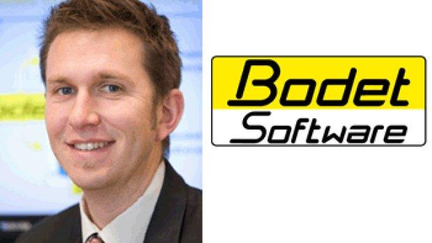 Bodet Software et ITGA s'associent pour gérer la pénibilité