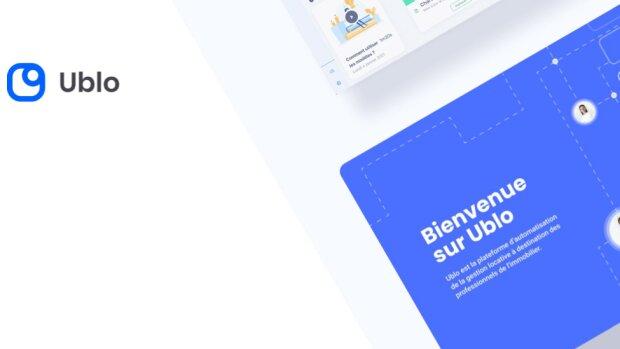 Ublo, le logiciel qui crée du lien entre bailleurs et locataires