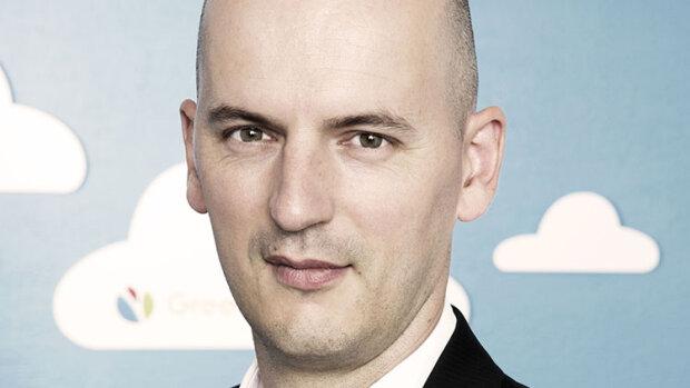 « Le marché de la résidence secondaire devrait bien résister », Benoit Galy, Green-Acres.com