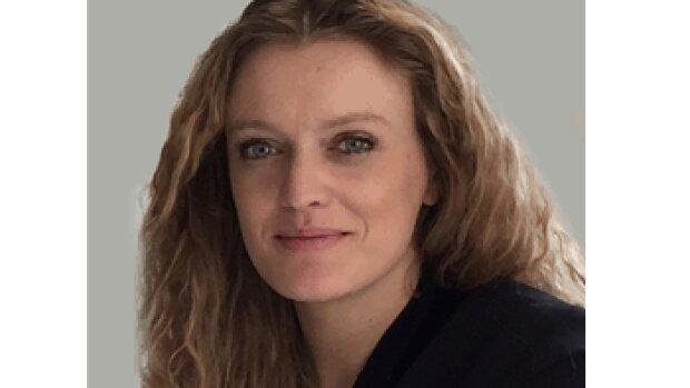 """""""Sur WoozJob, les entreprises ne payent que si elles recrutent"""", Sylvaine Béraudier, WoozJob"""