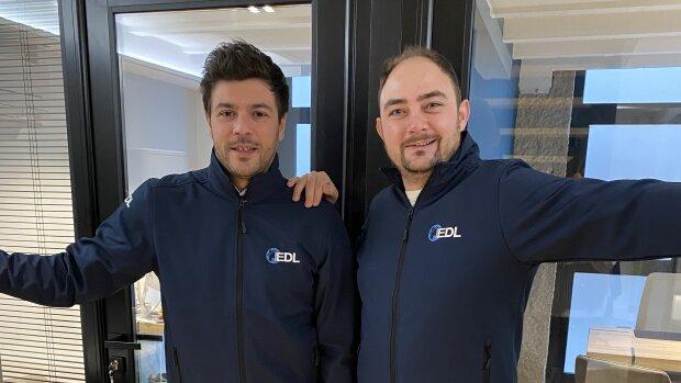 Le logiciel CLAC intègre France EDL