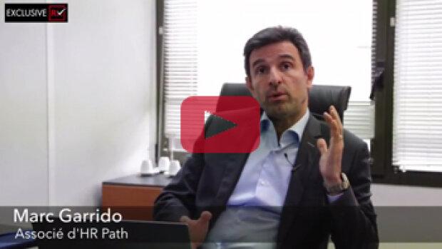 Vidéo - Au cœur d'HR Path