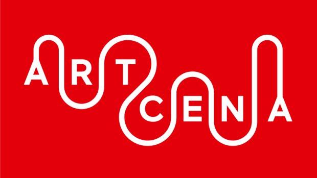 Formation : quels partenaires pour la création en arts vivants ?