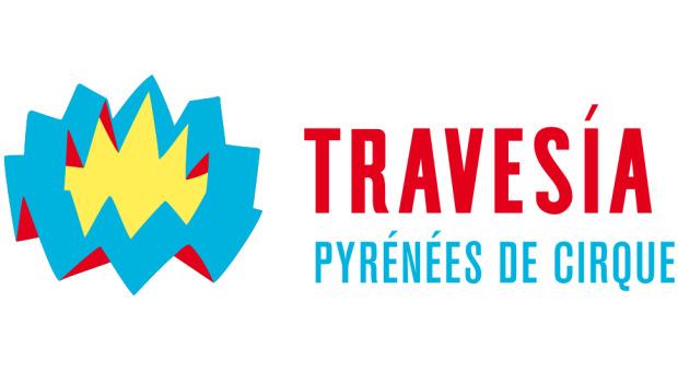 Appel à projets : Traversia soutient le cirque transfrontalier France-Espagne