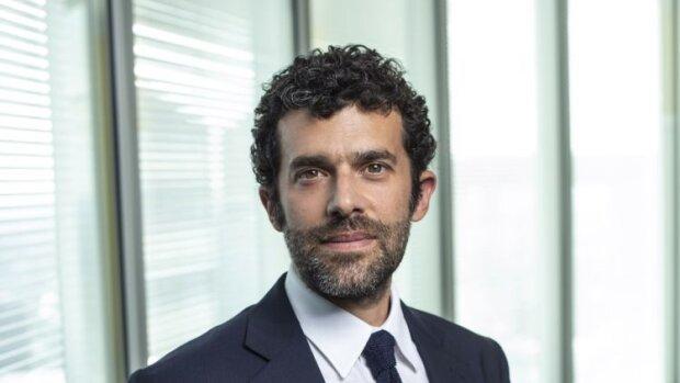 """Alexandre Viros, The Adecco Group : """"Nous vivons une époque de flexibilité responsable"""""""