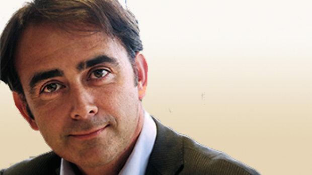 Tribune - Internet : 1ère source d'information pour les chefs d'entreprises à la recherche de locaux par Vincent Gadonneix