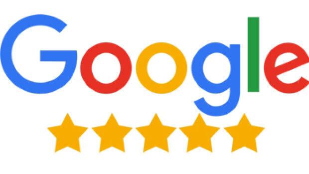 """""""Les Avis Google peuvent être dévastateurs !"""", Jean-Philippe Emeriau, Immodvisor"""
