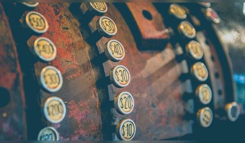 4 clés pour une estimation efficace