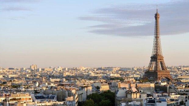 Ile-de-France : repli des transactions dans l'ancien de 12% en 2020.