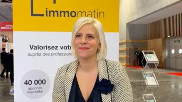 Vidéos - RENT 2021 : Les 10 interviews à (re)voir !