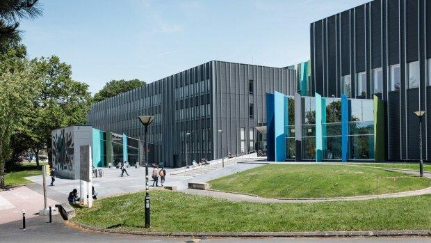 L'Université de Nantes recrute un(e) chargé(e) de projet - Sensibilisation Pépite Pays de la Loire