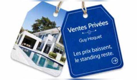 Ventes privées dans l'immobilier : une tendance toujours aussi porteuse ?