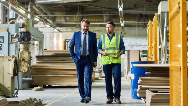 Confinement et télétravail: les points de vigilance en cas d'inspections du travail