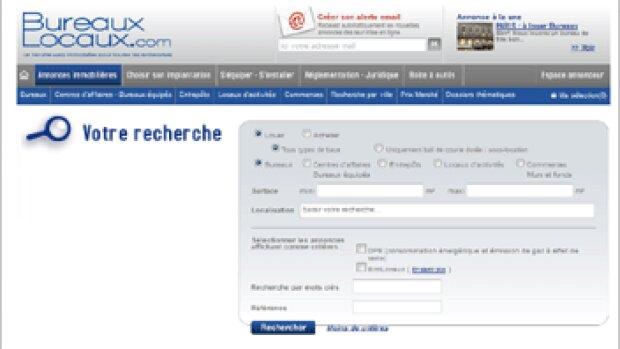 """BureauxLocaux.com inaugure une rubrique """"bail de courte durée et sous-location"""""""