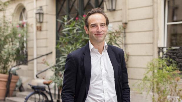 effiCity étend son réseau de consultants indépendants