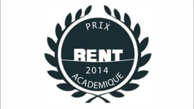 Avis aux étudiants : le salon RENT lance son premier Prix Académique