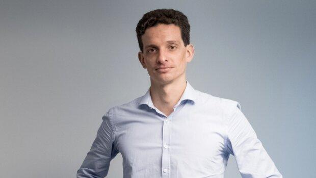 PriceHubble fait le pari du dossier d'estimation 100 % digital