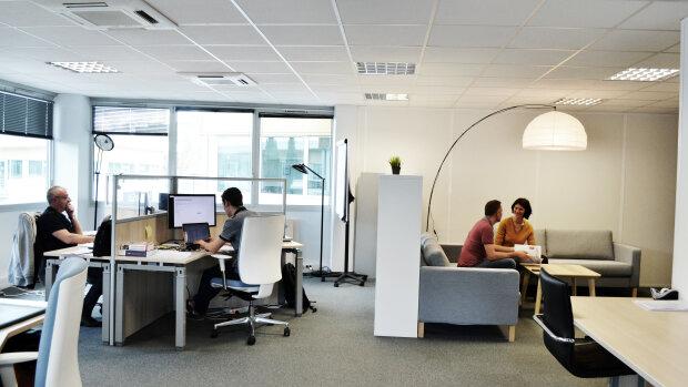 EtreProprio.com s'associe à France Soir
