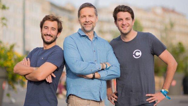 Solutions de recrutement : CleverConnect lève 30 millions d'euros en avançant en Europe