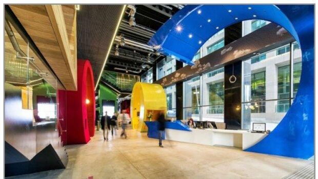 Covid-19: Google prolonge la période de télétravail jusqu'à mi-2021