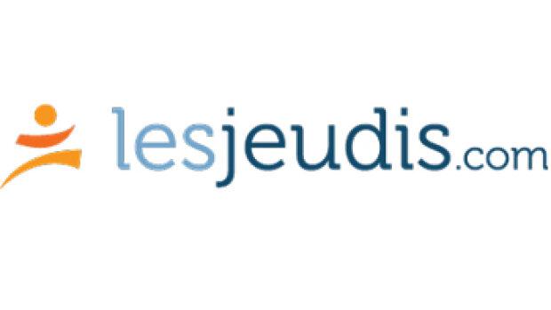 Le site niche Lesjeudis.com poursuit son évolution