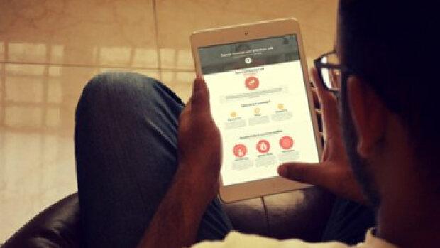 Le coach virtuel de Jobmaker automatise 80 % de l'activité RH