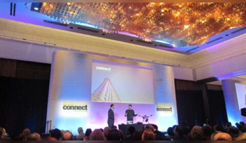 Les 5 innovations à retenir du Connect Real Estate NY 2014