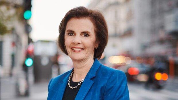 Nominations DRH – Novembre 2020 : une nouvelle DRH pour Groupe BNP Paribas