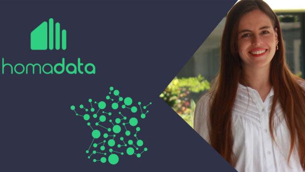 Homadata : un nouveau widget d'estimation clé en main