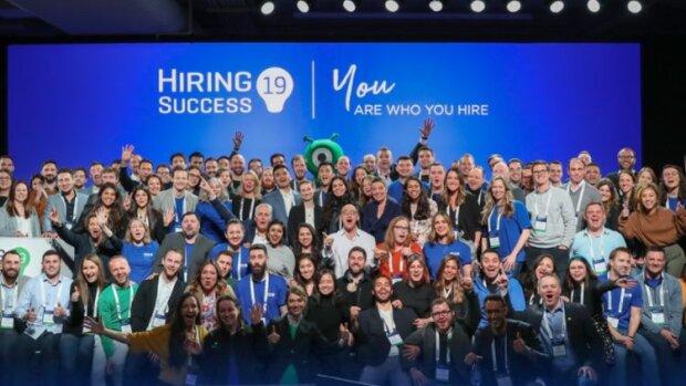 Recrutement et chatbot : SmartRecruiters acquiert Jobpal