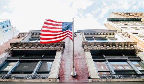 Agents immobiliers, américanisez-vous !